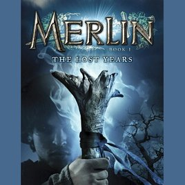 Harry Potters Erbe gefunden: Die Merlin-Saga wird verfilmt