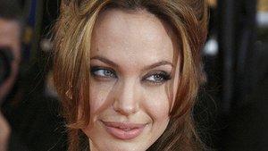 """Angelina Jolie holt sich David Fincher für """"Cleopatra"""""""