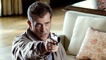 "Mel Gibson als Ganove in ""Slight of Hand""?"