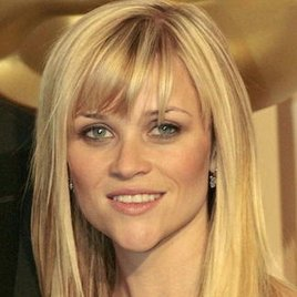 Reese Witherspoon wird ungebetener Gast
