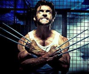 """Nächste Regie-Absage für """"Wolverine 2"""""""