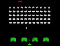"""Transformers""-Macher verfilmen ""Space Invaders"""