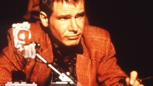 """Harrison Ford äußert sich zu """"Blade Runner""""-Fortsetzung"""