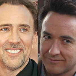 Nicolas Cage hetzt Serienkiller John Cusack