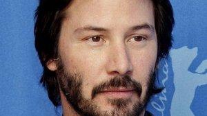 Keanu Reeves plant Regiedebüt