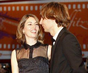 Sofia Coppola heiratet mit Johnny Depp & George Lucas als Ehrengäste