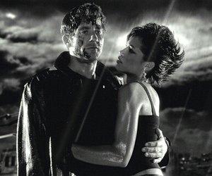 """""""Sin City 2"""" bekommt Feinschliff von """"Departed""""-Autor"""