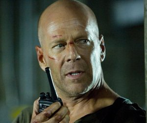 """Max Payne""-Regisseur übernimmt ""Stirb Langsam 5"""