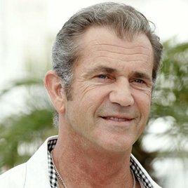 Mel Gibson muss für Ex Oksana nur 750.000 Dollar löhnen