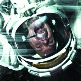 "NASA warnt vor ""Apollo 18-Dokumentation"""