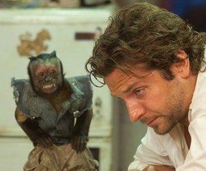 """Matt Damon soll nicht mit """"Hangover 2""""-Äffchen spielen"""