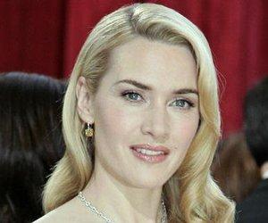 Kate Winslet hasst Nacktszenen