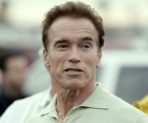 Nächstes Rollenangebot für Schwarzenegger