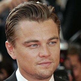Leonardo DiCaprio wird Regisseur