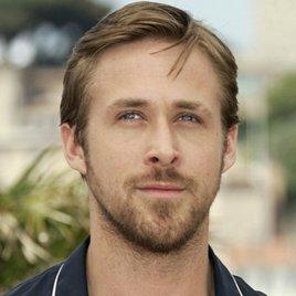Ryan Gosling möchte die Schauspielerei hinwerfen