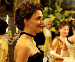 Maggie Gyllenhaal verschenkt Vibratoren