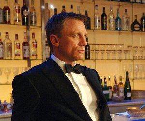 Daniel Craig erwartet besseren Bond