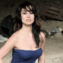 Neues Bond-Girl aus Frankreich