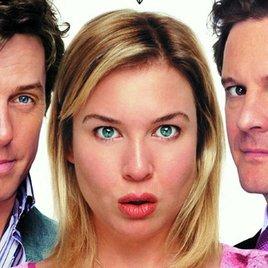 """""""Bridget Jones 3"""" hat keinen Regisseur mehr"""