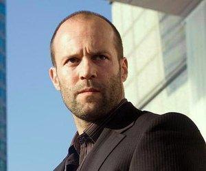 "Jason Statham soll bei ""Fast & Furious"" einsteigen"