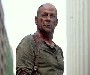 """Stirb Langsam 5"": Welchen Filmsohn rettet Bruce Willis?"