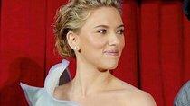 "Scarlett Johansson verliebt in ""Inception""-Star"