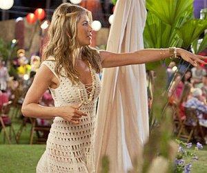 Jennifer Aniston hat den perfekten Körper