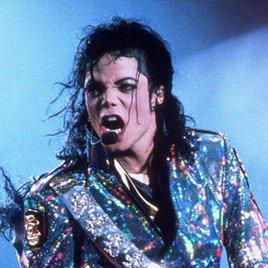 Michael Jackson ist der reichste tote Star 2011