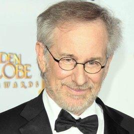 """""""Star Wars 7"""": Steven Spielberg hat den Film gesehen und schürt Erwartungen"""