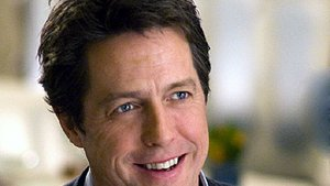 Hugh Grant spendiert unehelicher Tochter Villa in London