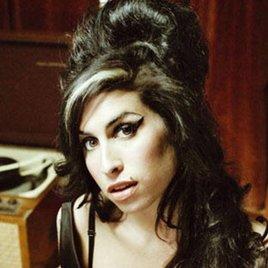 """""""Amy Winehouse - Der Film"""" angekündigt"""