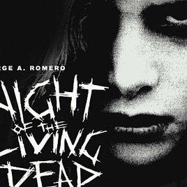 Fans wollen Kapelle aus Zombie-Kultfilm retten
