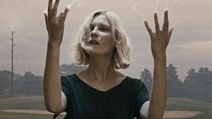 """Europäischer Filmpreis für """"Melancholia"""""""