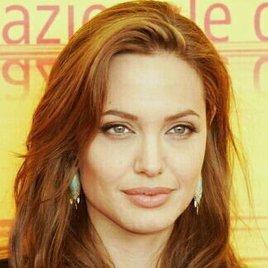 Angelina Jolie dreht mit Luc Besson