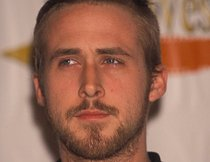 Ryan Gosling ist der coolste Goldjunge