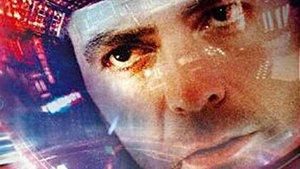 George Clooney treibt ohne Sauerstoff ins All hinaus