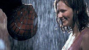 """Kirsten Dunst & Tobey Maguire wollen Gastauftritt in neuem """"Spider-Man"""""""