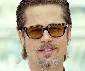 Brad Pitt ist die Nummer 1 der Kinobesitzer