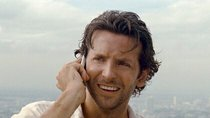 "Bradley Cooper in ""Superman"" als Lex Luthor"