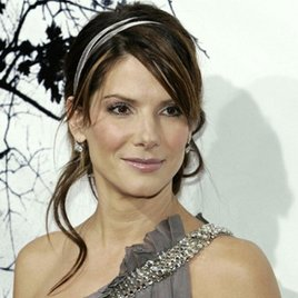 "Sandra Bullock raubt mit weiblichem ""Ocean's Eleven"" Casinos leer"