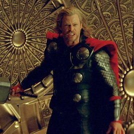 """Kein Effekte-Oscar für """"Thor"""" und """"Sherlock Holmes"""""""