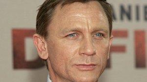 """Ein neuer Komponist für """"James Bond"""""""