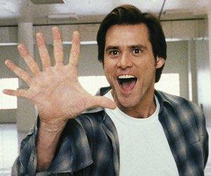 "Jim Carrey kehrt als ""Bruce Allmächtig"" zurück"