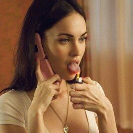 Wird Megan Fox die neue Elizabeth Taylor?