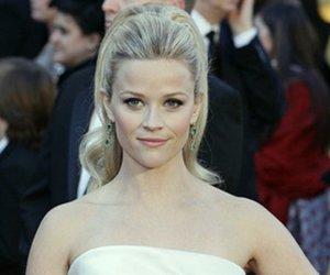 """Reese Witherspoon und Ryan Reynolds in """"Big Eyes"""""""