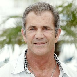 Mel Gibson hetzt Paparazzo Polizei auf den Hals