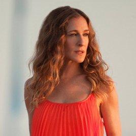 "Sarah Jessica Parker für Demi Moore in ""Lovelace"""