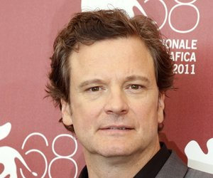 """Colin Firth mit Reese Witherspoon in """"Devil's Knot"""""""