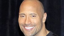 "Dwayne ""The Rock"" Johnson will US-Präsident werden"