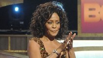 Whitney Houston verstorben